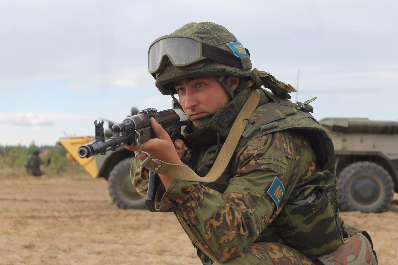 грядки красивыми военные картинки в рекламе следует полу