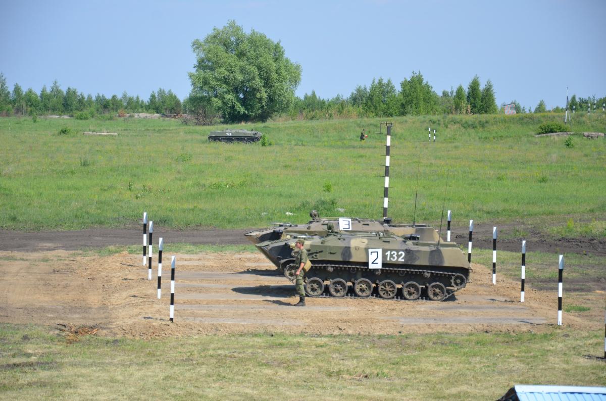 Командование КСОР ОДКБ проведет командно-штабную тренировку на базе воздушно-десантных войск Российской Федерации