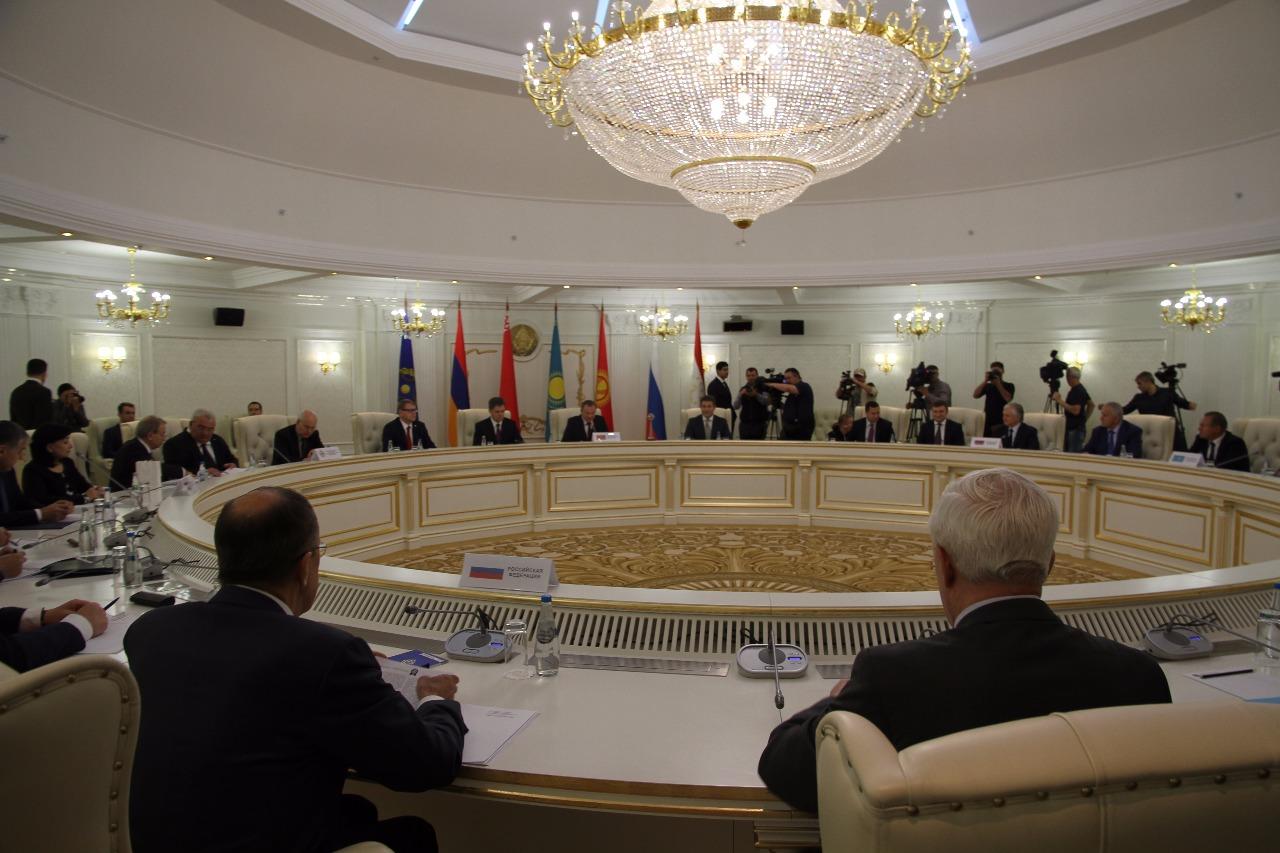 Совет министров картинки