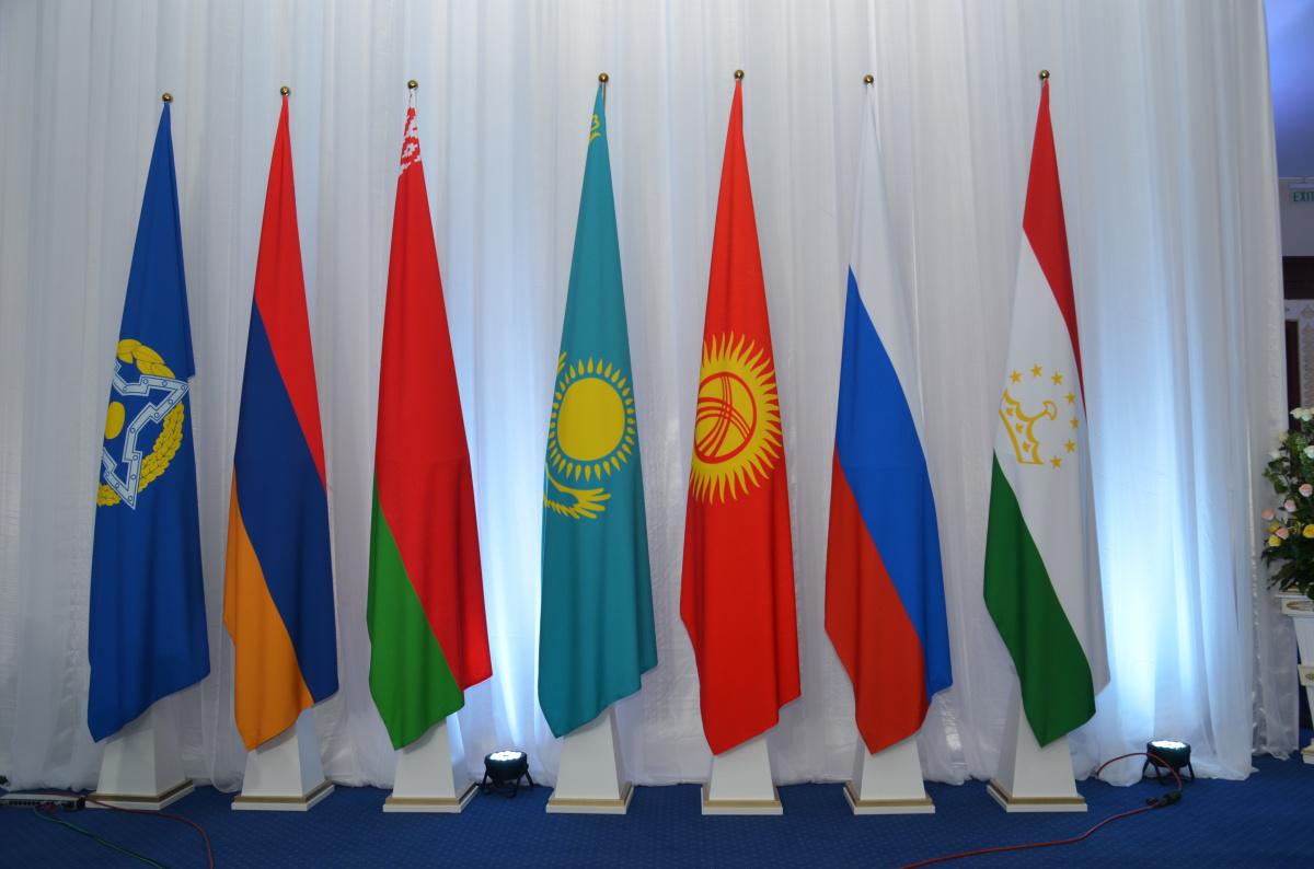 Очередное заседание Совета министров иностранных дел ОДКБ пройдет в режиме видеоконференцсвязи 26 мая. Главы дипломатических ведомств обсудят перспективы развития международной и региональной безопасности