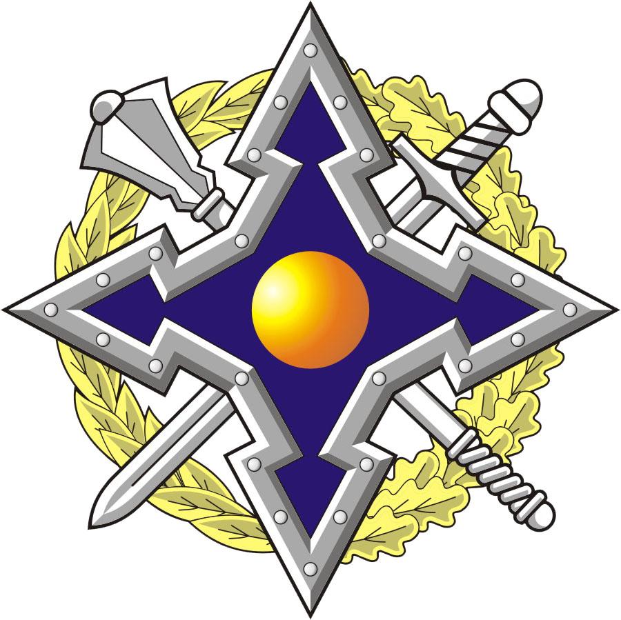 Эмблема штаба.jpg