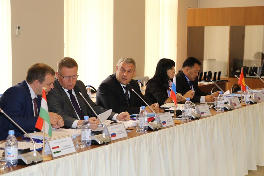 19_ODKB_Astana__5.JPG